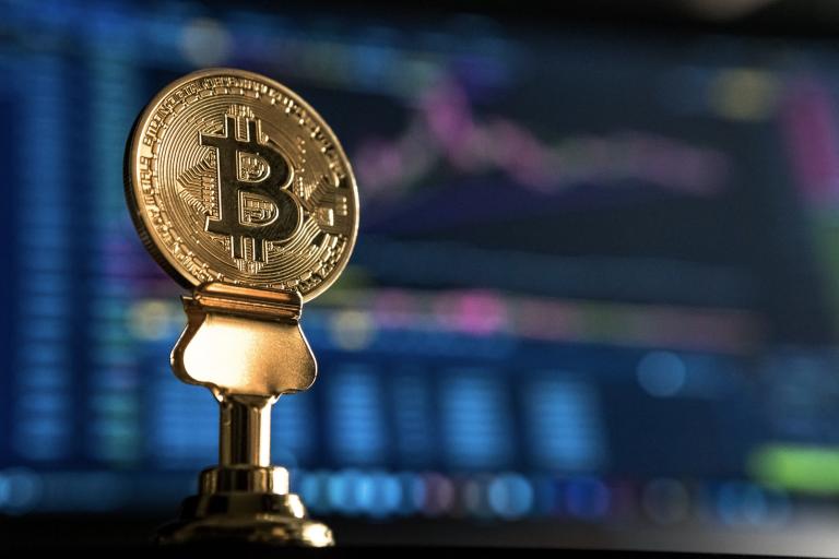Quo Vadis: Cryptocurrencies