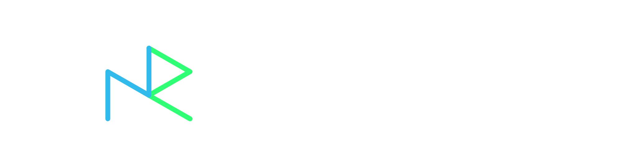 NEOZO Logo Digitalization and beyond
